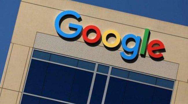 Google, Türkiye'de ofis açmaya hazırlanıyor!