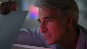 Apple M1 işlemcili Mac'ler harici ekran kartlarıyla çalışmayacak