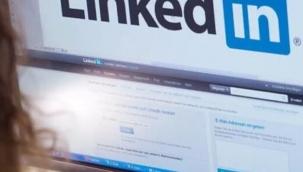 LinkedIn'in de Türkiye'ye temsilci atayacağı açıklandı