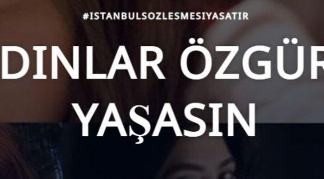 İstanbul Sözleşmesi nedir? İstanbul Sözleşmesi neden feshedildi?