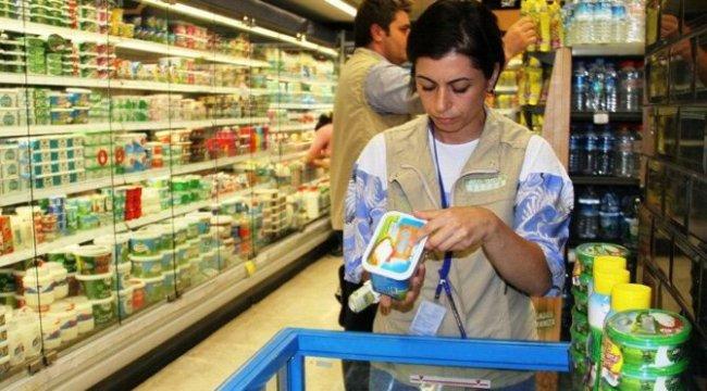 Tüketici ramazanda %20 daha fazla harcayacak