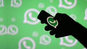 WhatsApp açıkladı: Güncellemeyi kabul etmeyen kullanıcılar uygulamayı kullanmaya devam edecek