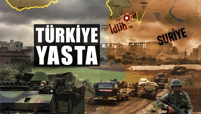Son Dakika! Türkiye Ağır Yasta...